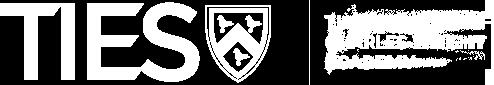 CWA Ties Logo